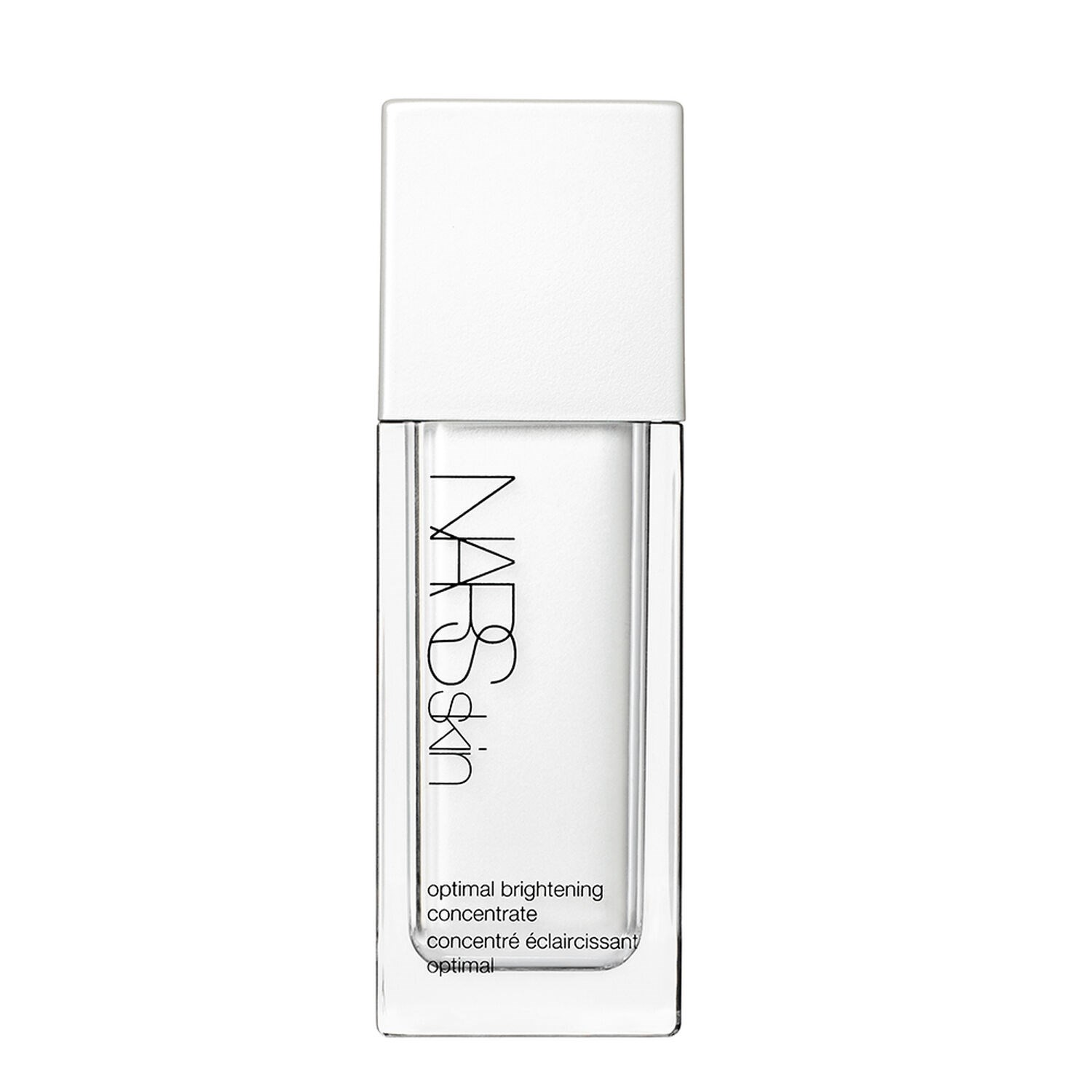 OPTIMAL BRIGHTENING CONCENTRATE 1
