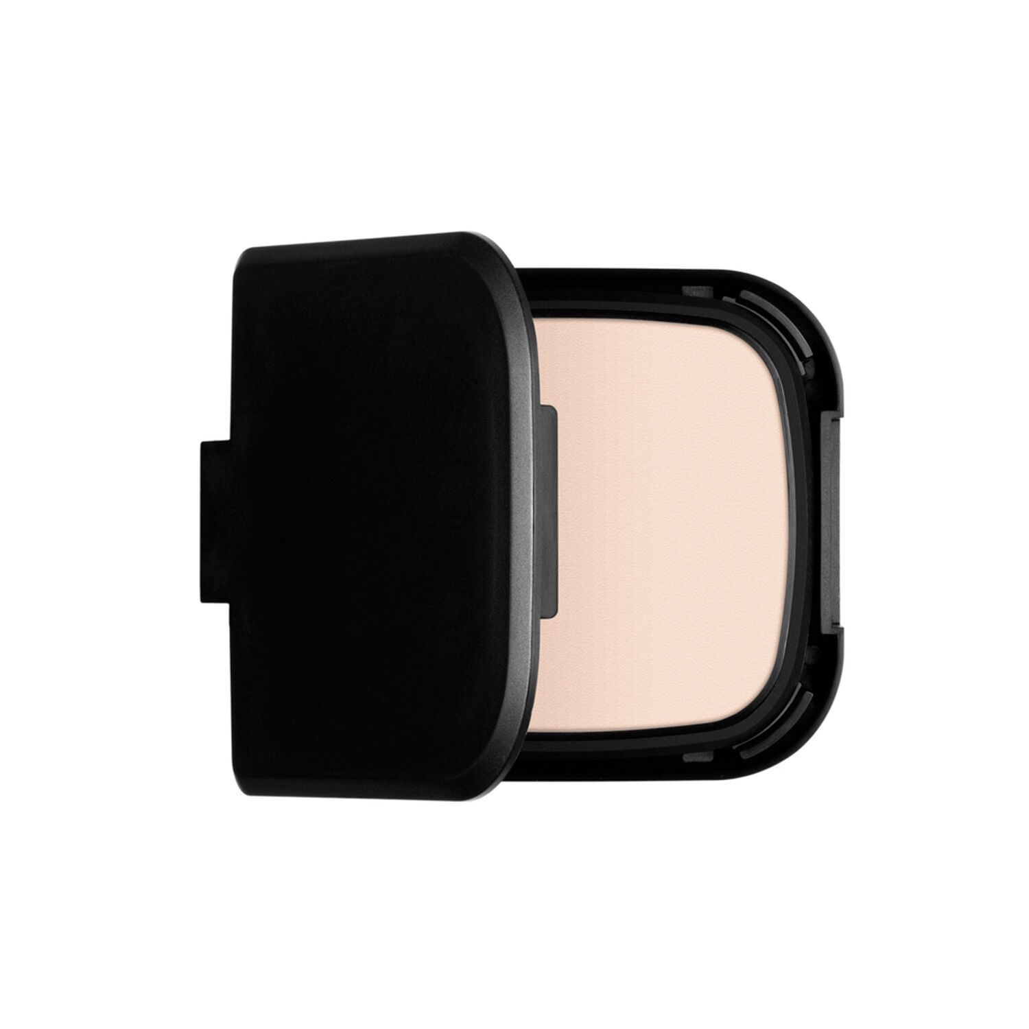 RADIANT CREAM COMPACT FOUNDATION (REFILL) SPF25 1