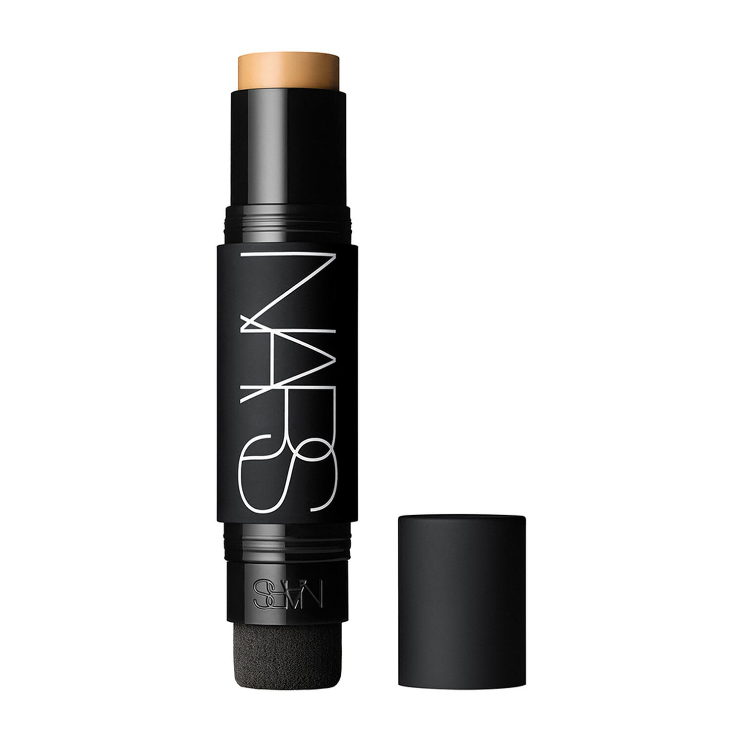 VELVET MATTE FOUNDATION STICK 1