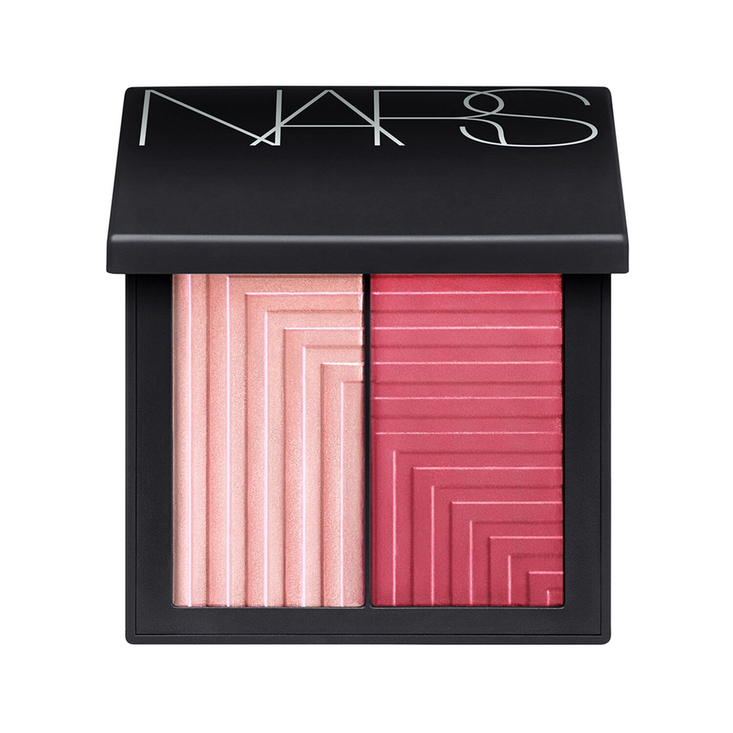 DUAL INTENSITY BLUSH 1