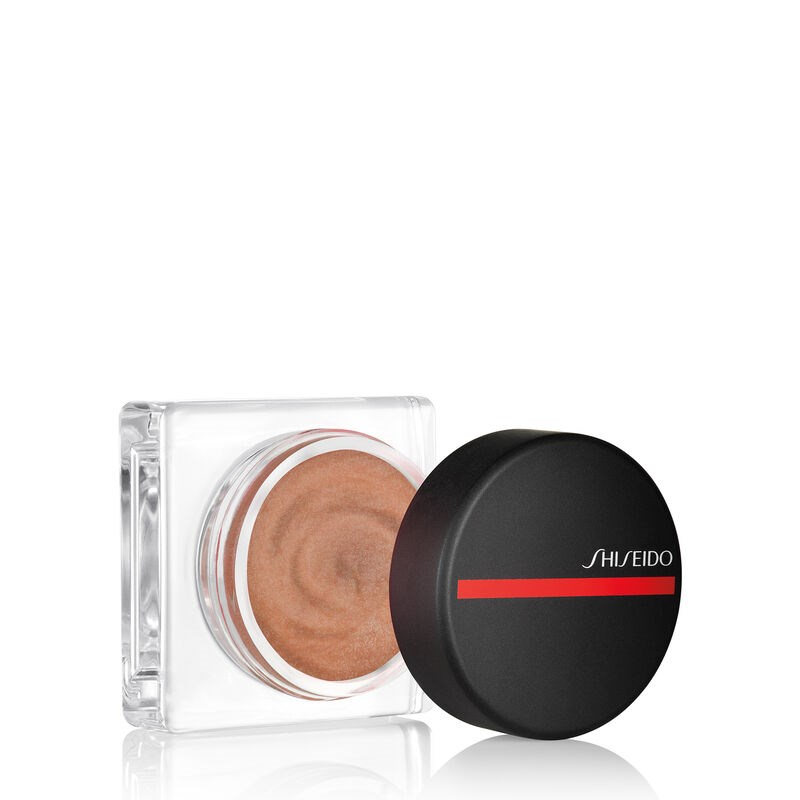 MINIMALIST WHIPPED POWDER BLUSH 1