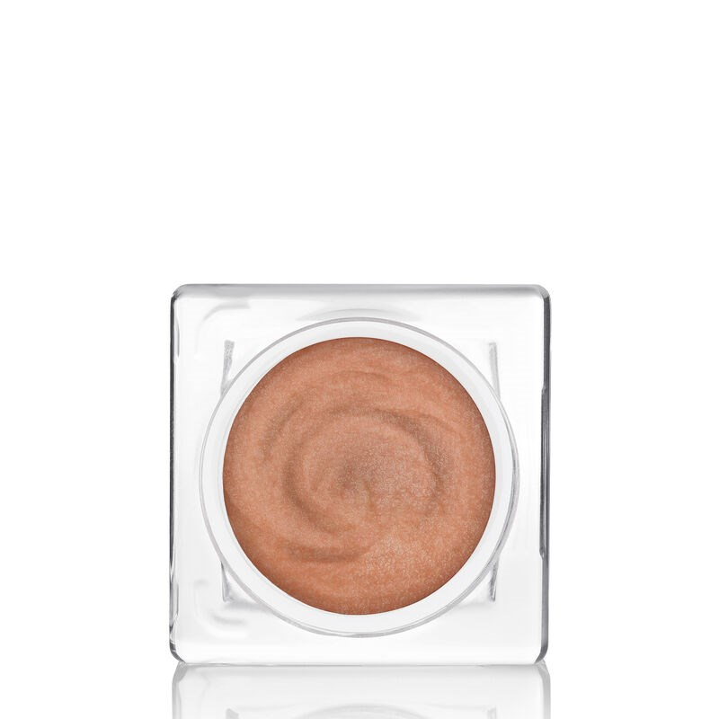 MINIMALIST WHIPPED POWDER BLUSH 3