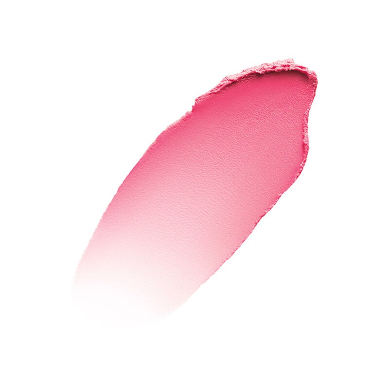MINIMALIST WHIPPED POWDER BLUSH 4