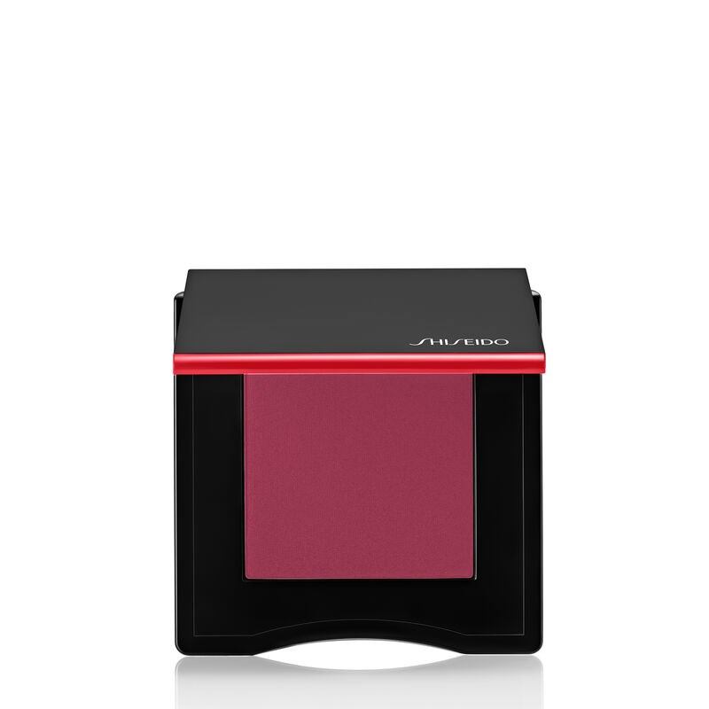 INNERGLOW CHEEKPOWDER 1