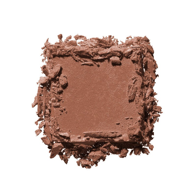 INNERGLOW CHEEKPOWDER 3