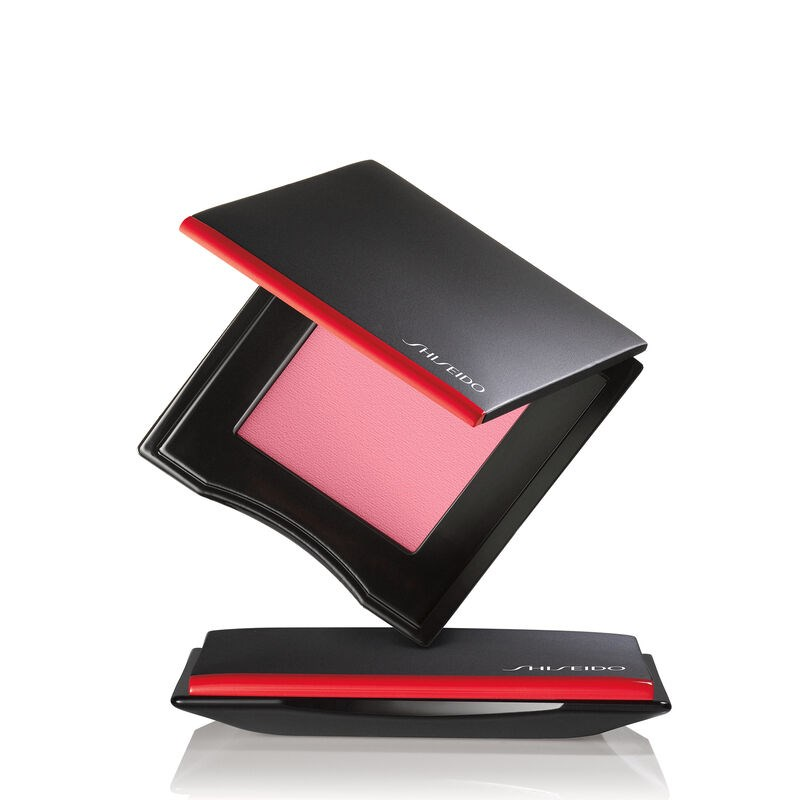 INNERGLOW CHEEKPOWDER 5