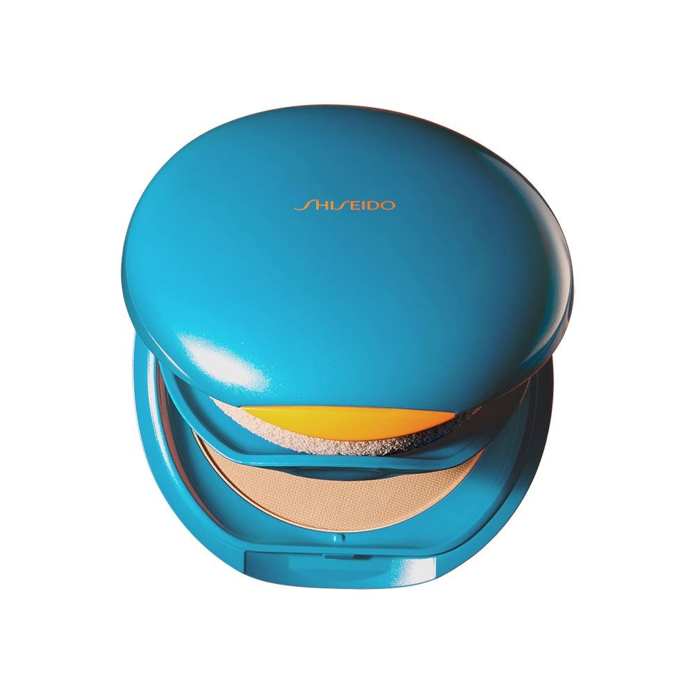 UV PROTECTIVE COMPACT FOUNDATION, SPF 30 1