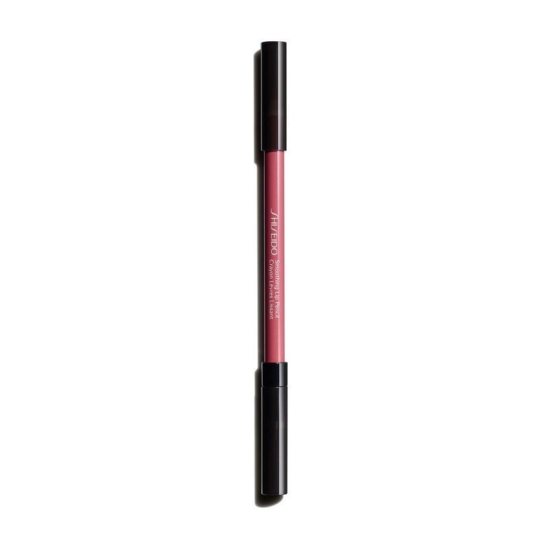SMOOTHING LIP PENCIL 1