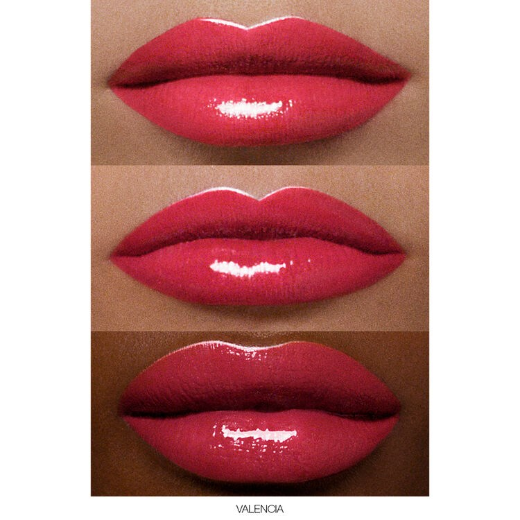 FULL VINLY LIP LACQUER 4