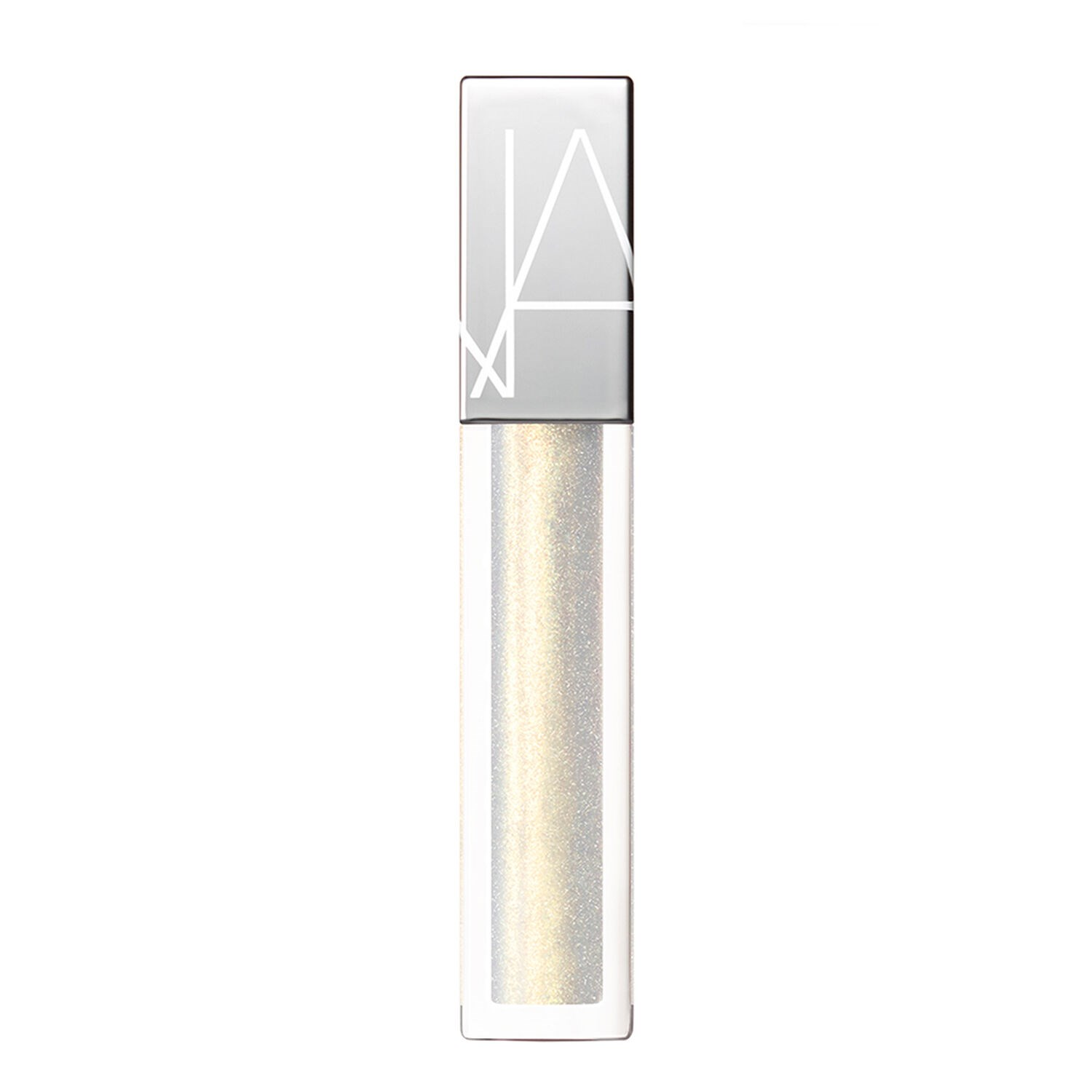 FULL VINLY LIP LACQUER 1