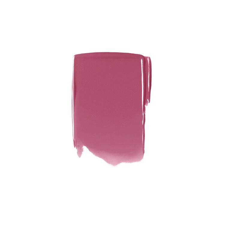 POWERMATTE LIP PIGMENT 3