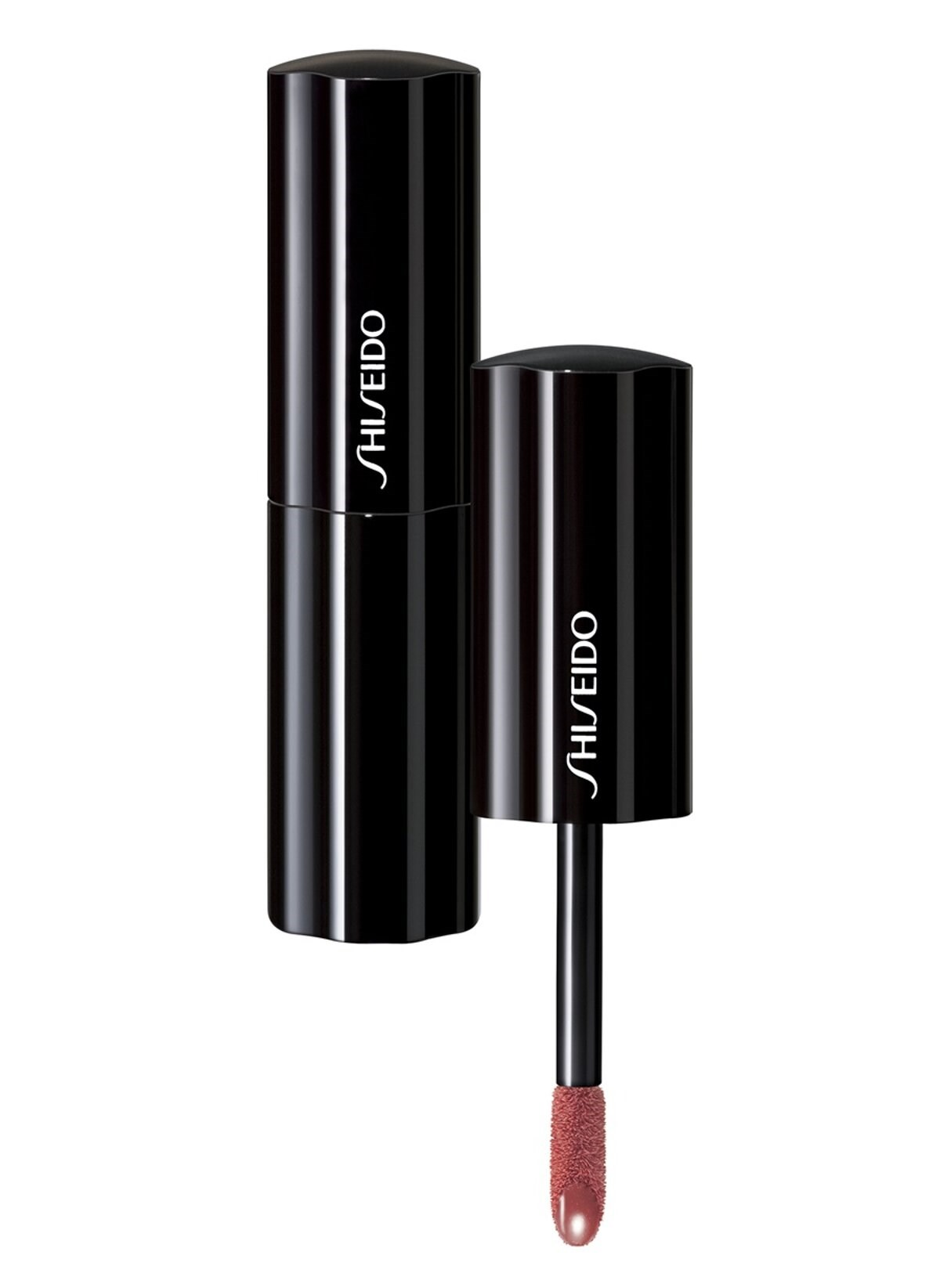 LACQUER ROUGE 1