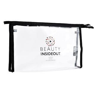 BEAUTY MIDDLE BAG 1