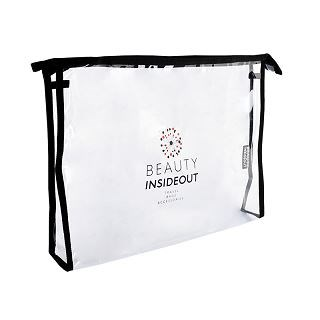 Beauty Vast Bag 1