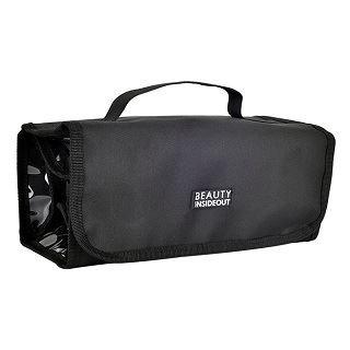 Beauty Versatile Bag 1