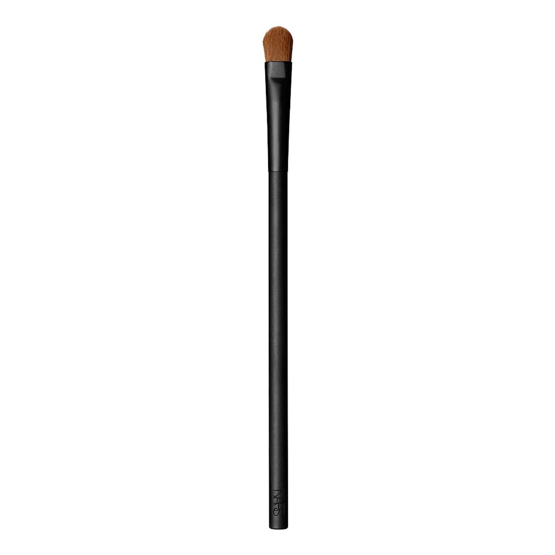 Wet & Dry Eyeshadow Brush #49 1