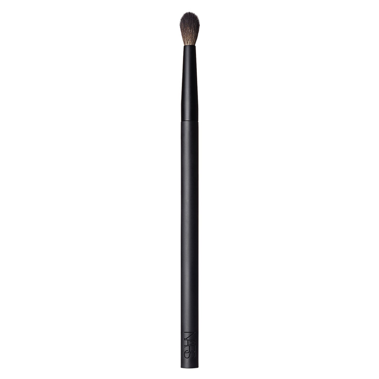 #42:BLENDING EYESHADOW BRUSH 1