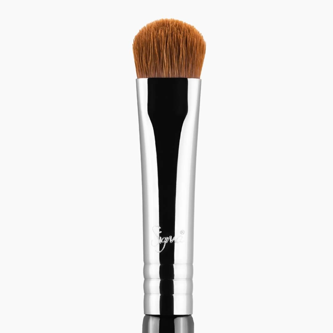 E55 - EYE SHADING BRUSH 1