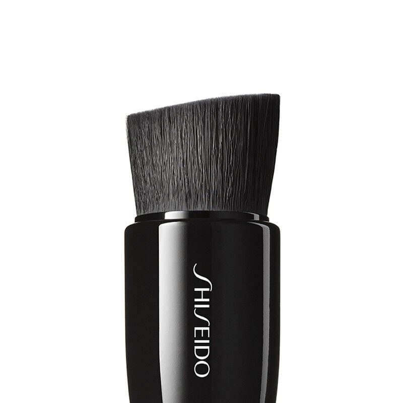 HASU FUDE FOUNDATION BRUSH 1