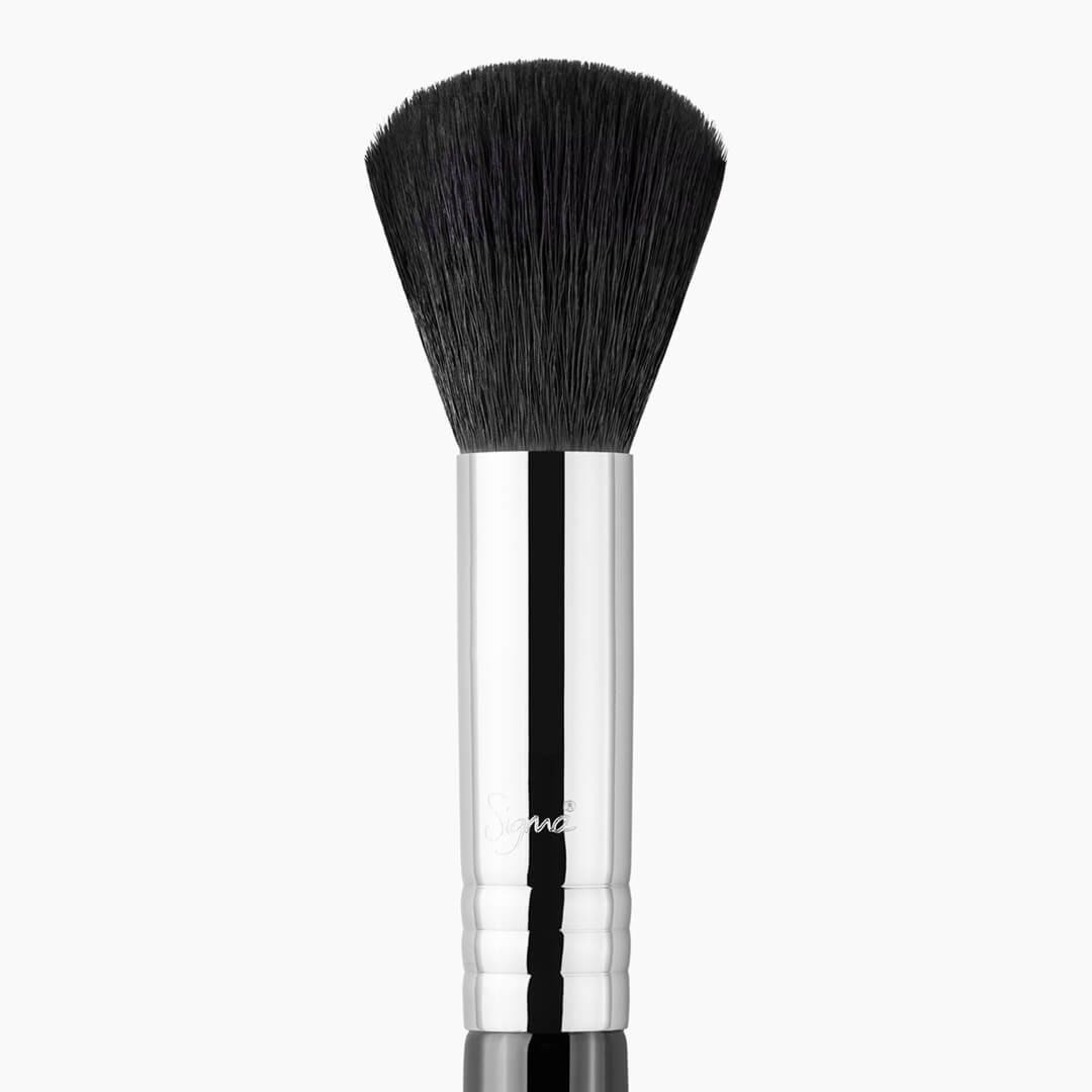 F05 - SMALL CONTOUR BRUSH 1