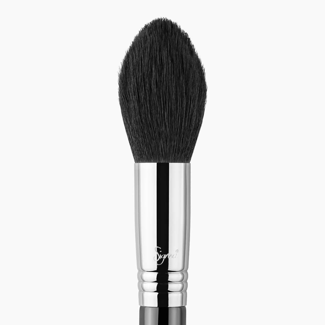 F25 - TAPERED FACE BRUSH 1