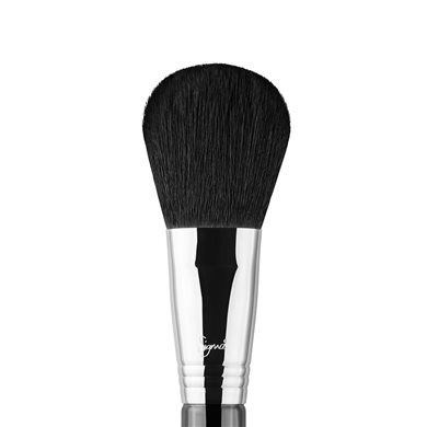 F20 - LARGE POWDER BRUSH 1