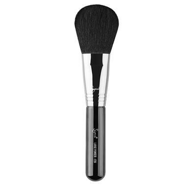 F20 - LARGE POWDER BRUSH 3