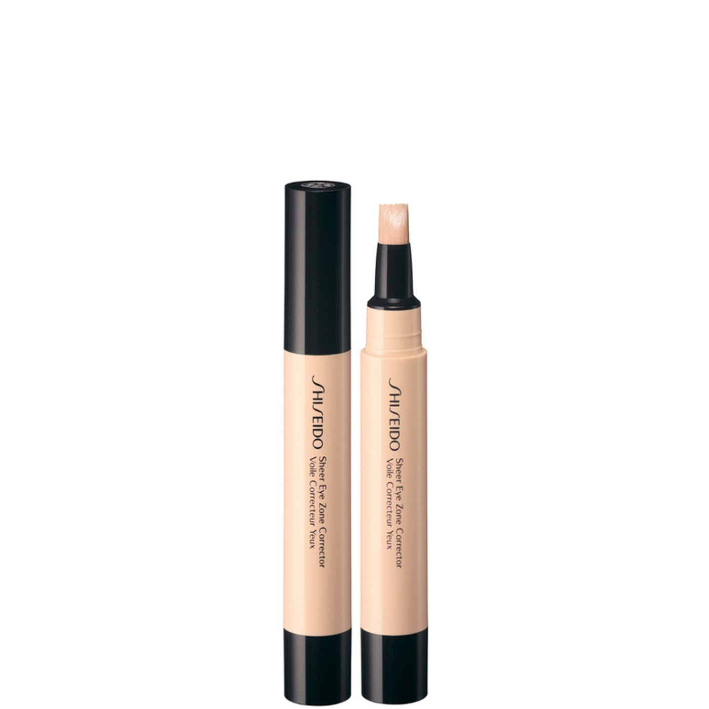 SHEER EYE ZONE CORRECTOR 1