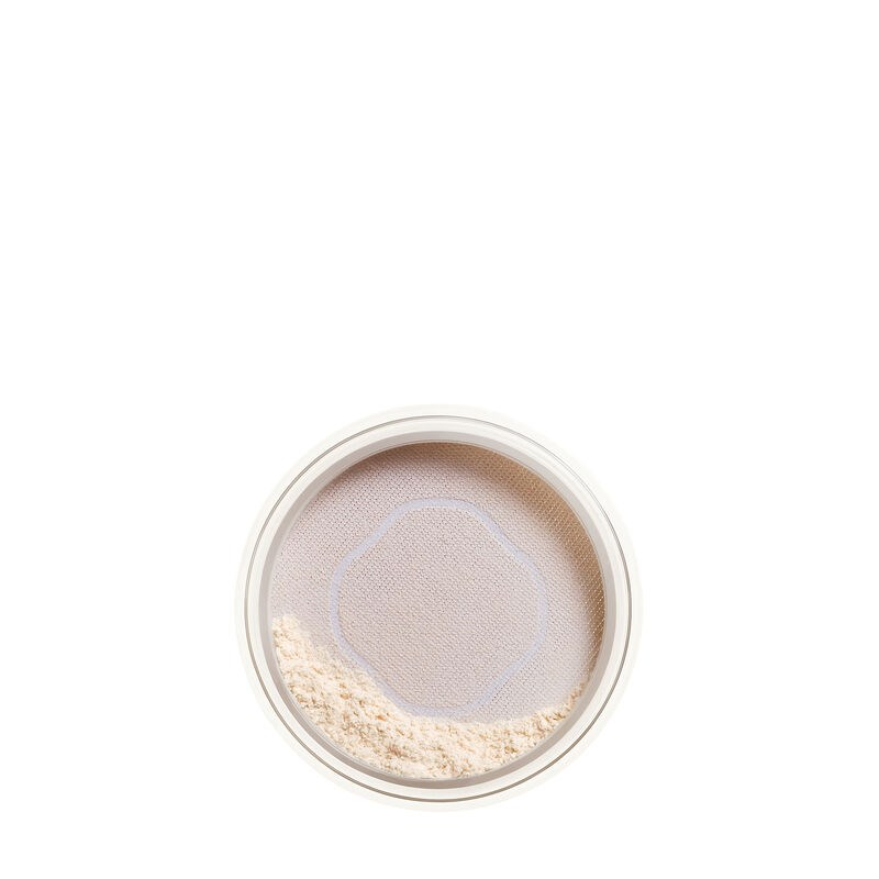 SYNCHRO SKIN INVISIBLE SILK LOOSE POWDER 3