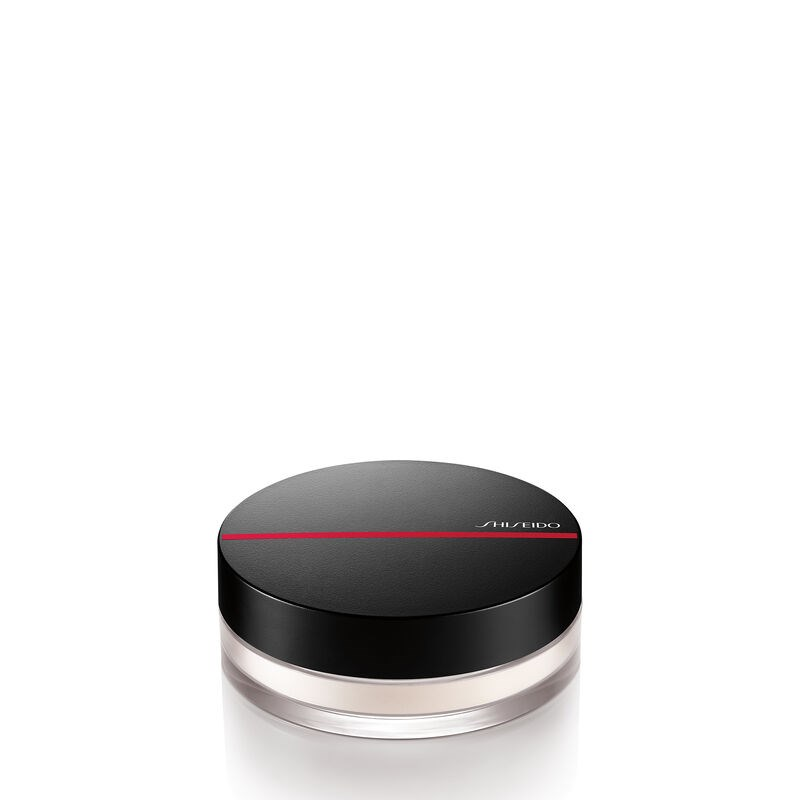 SYNCHRO SKIN INVISIBLE SILK LOOSE POWDER 8