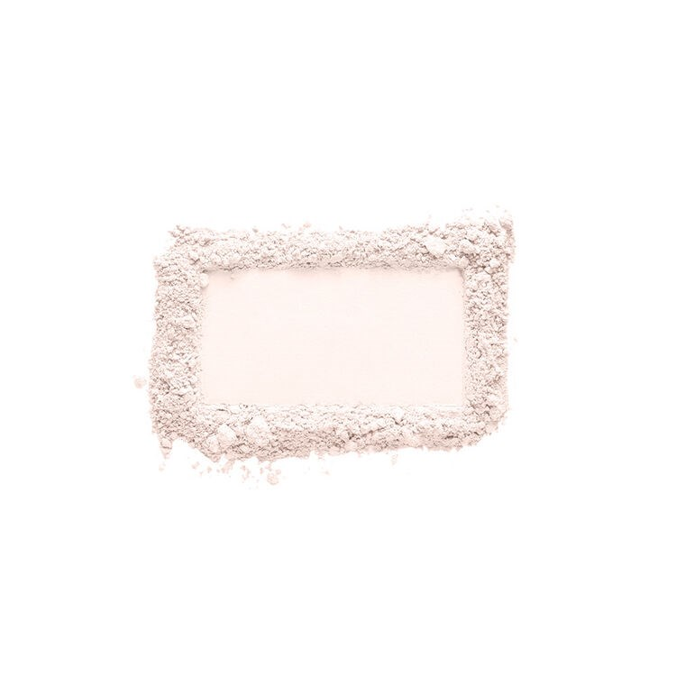 SOFT VELVET PRESSED POWDER 3