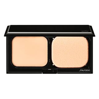 SHEER MATIFYING COMPACT POWDER 1