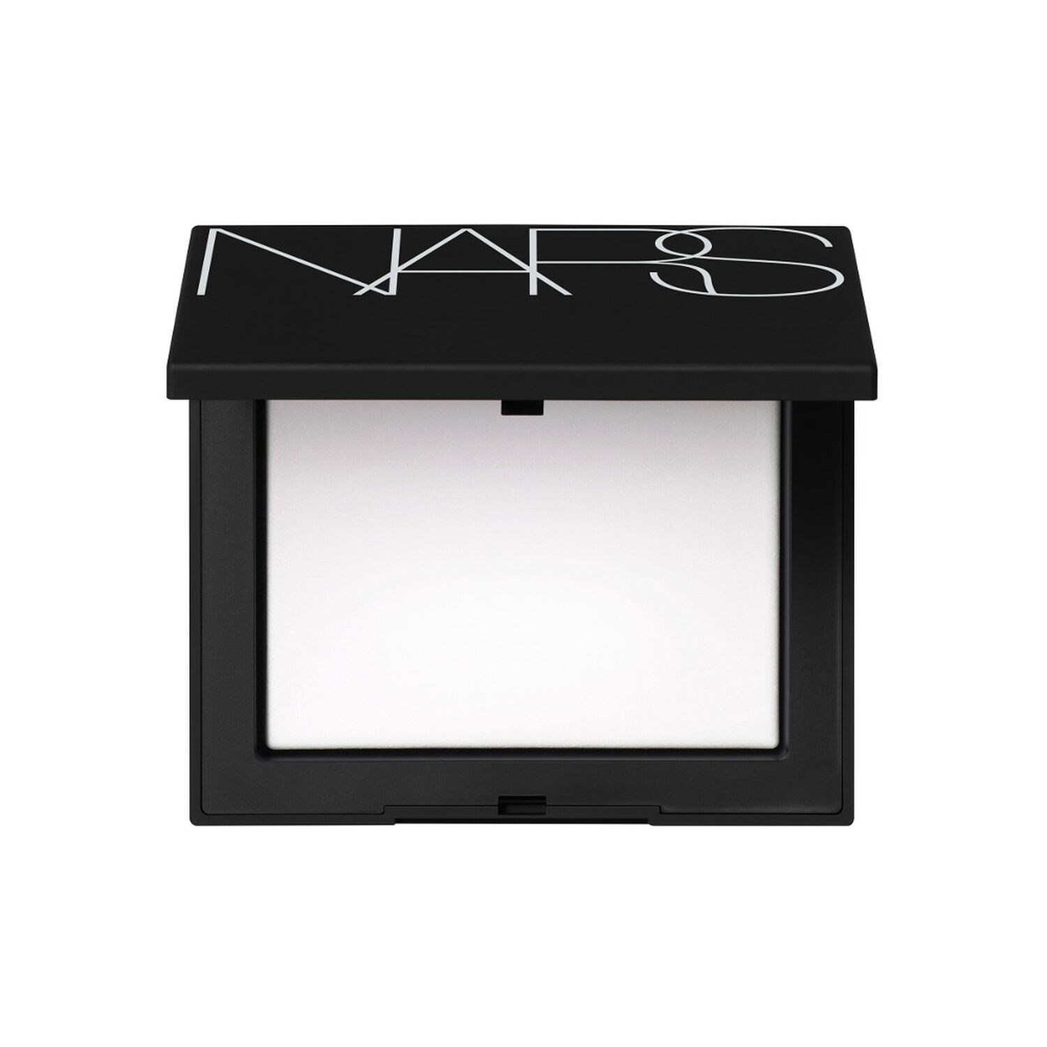 LIGHT REFLECTING PRESSED POWDER - NEW FORMULA 1