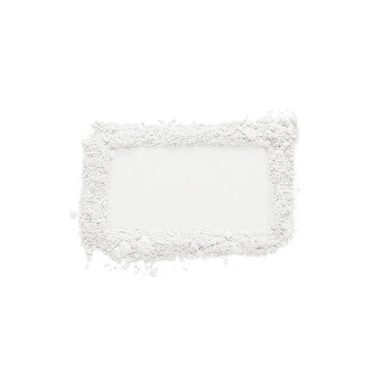 LIGHT REFLECTING PRESSED POWDER - NEW FORMULA 3