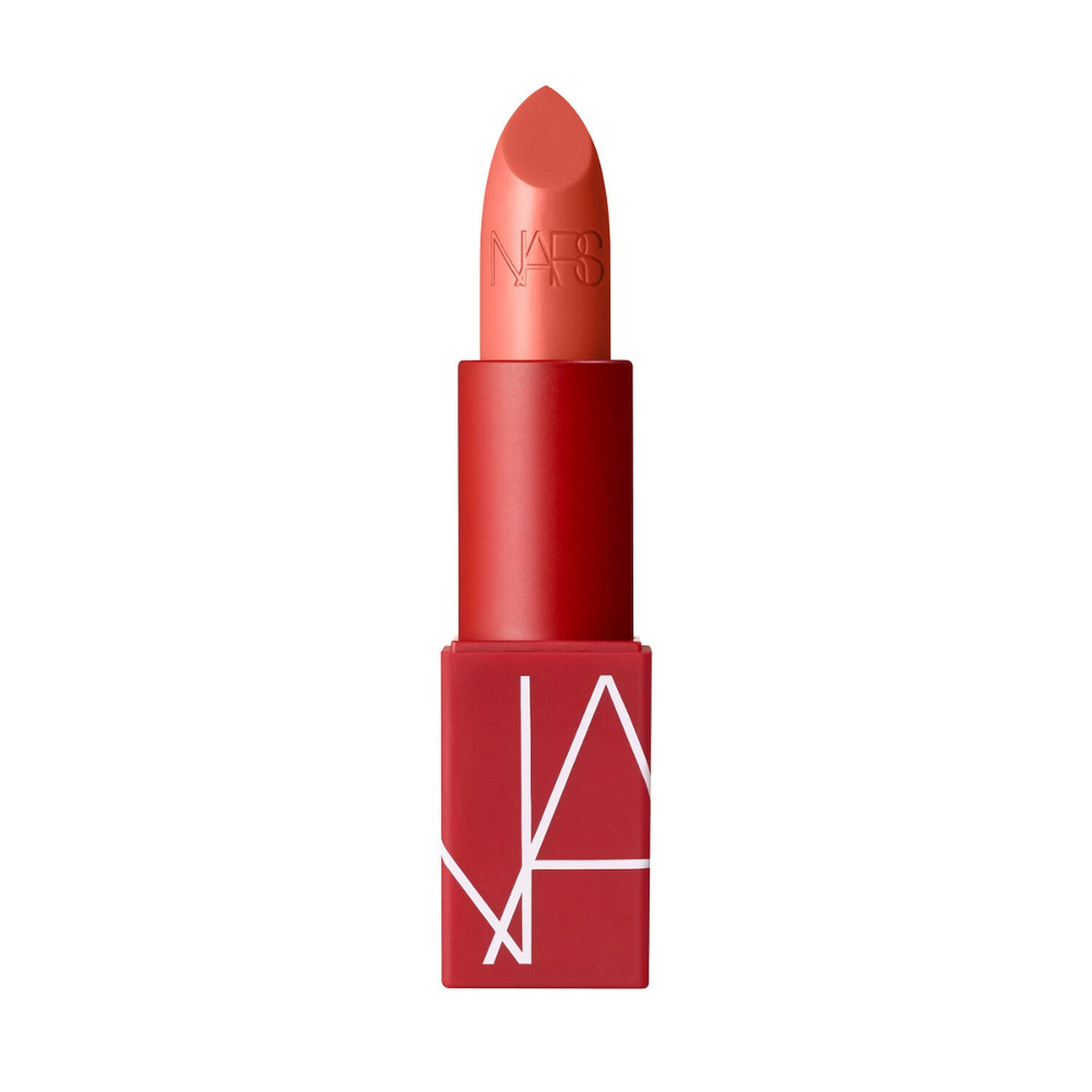 EXCLUSIVE LIPSTICK – NEW FORMULA 1