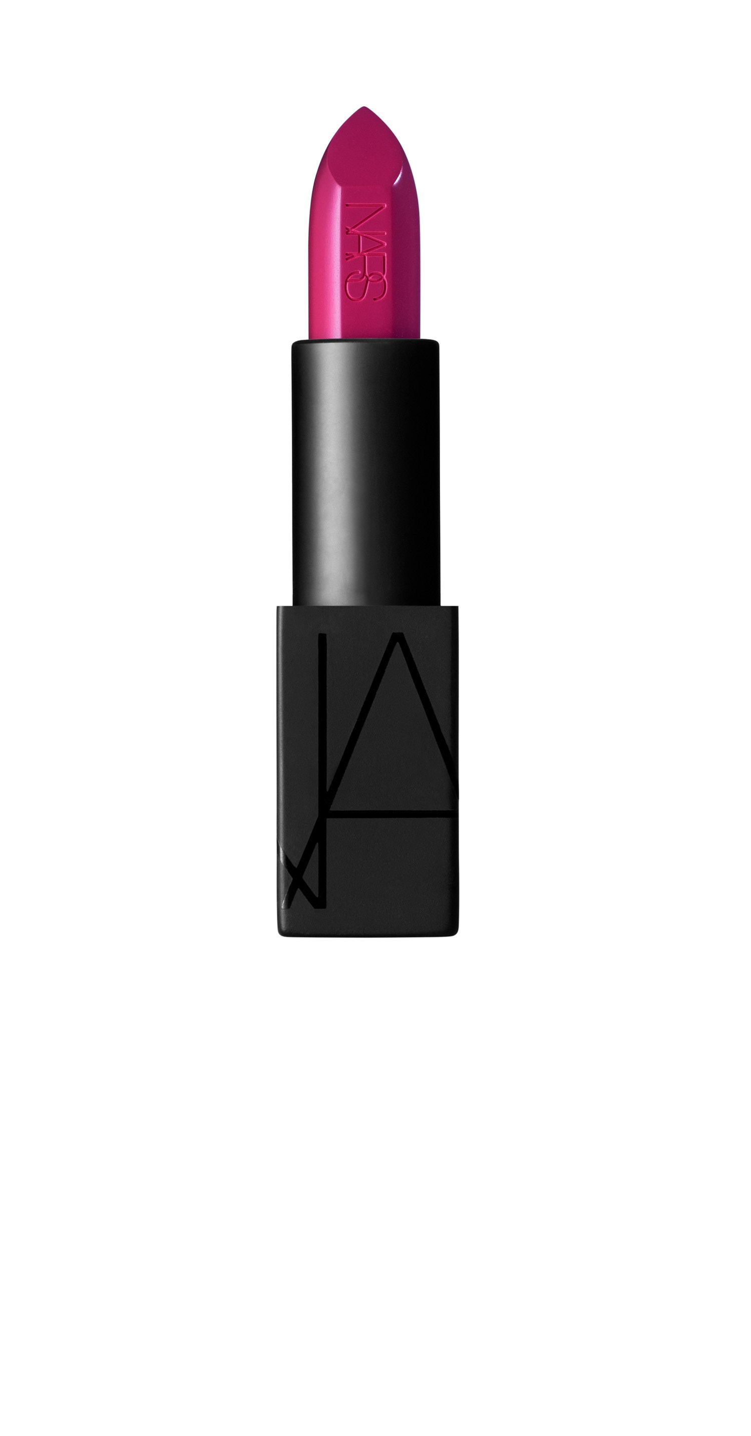 AUDACIOUS LIPSTICK COLLECTION 1