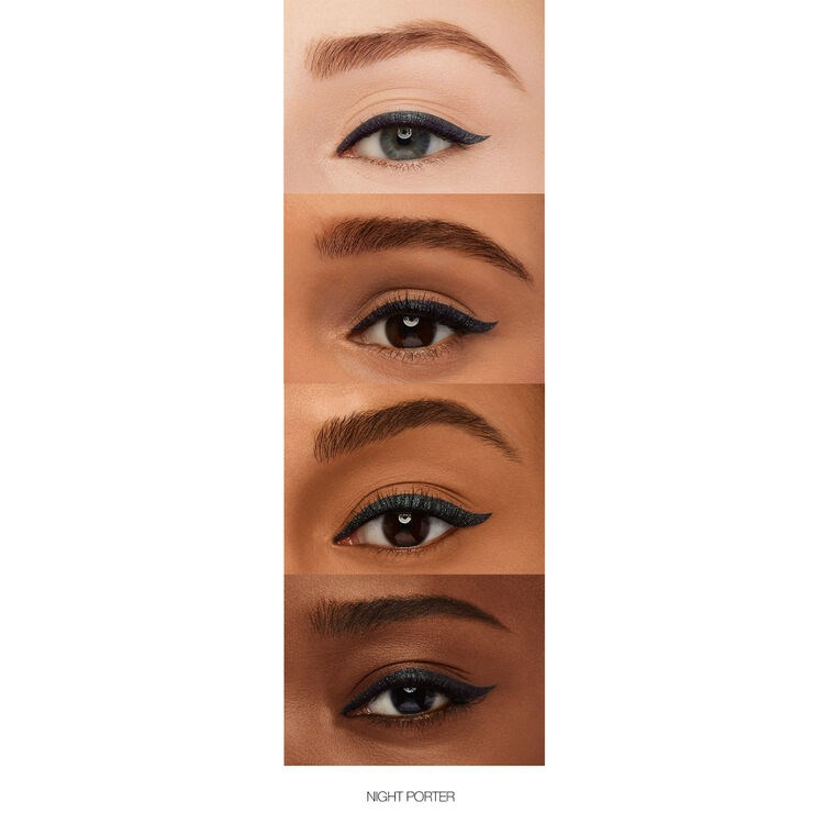 HIGH PIGMENT LONG WEAR EYELINER 5