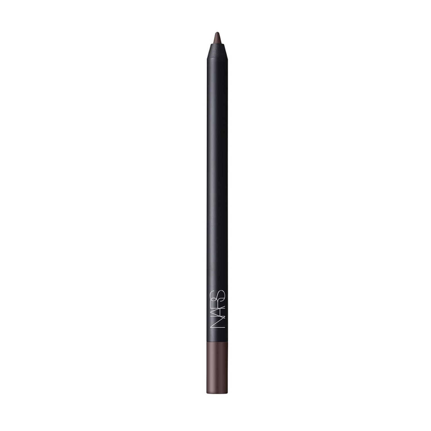 HIGH PIGMENT LONG WEAR EYELINER 1