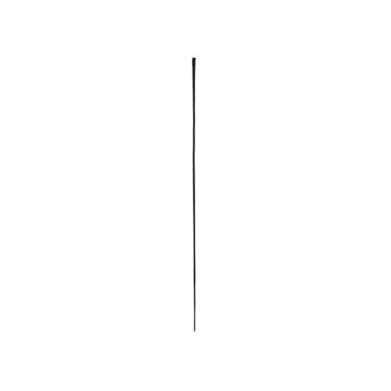 ARCHLINER INK EYELINER 4