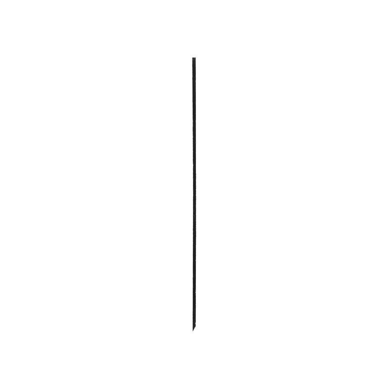 MICROLINER INK EYELINER 4
