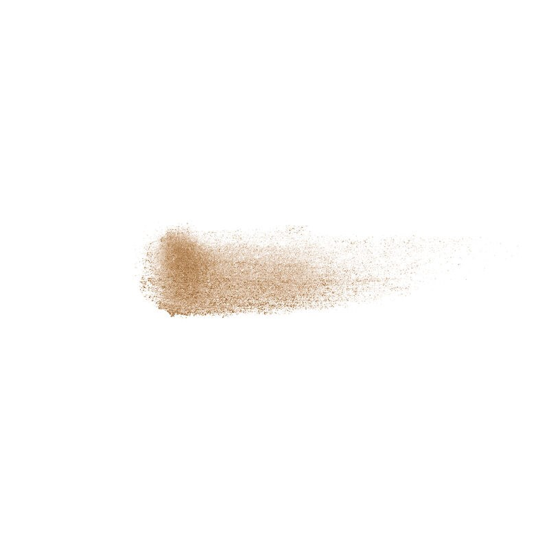 BROW INKTRIO 4