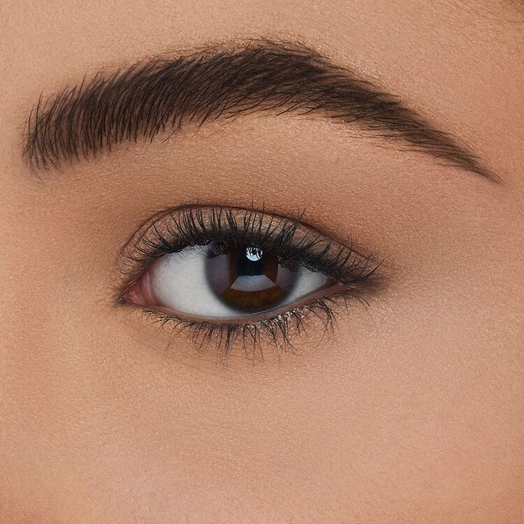 NEW BROW PERFECTOR 4