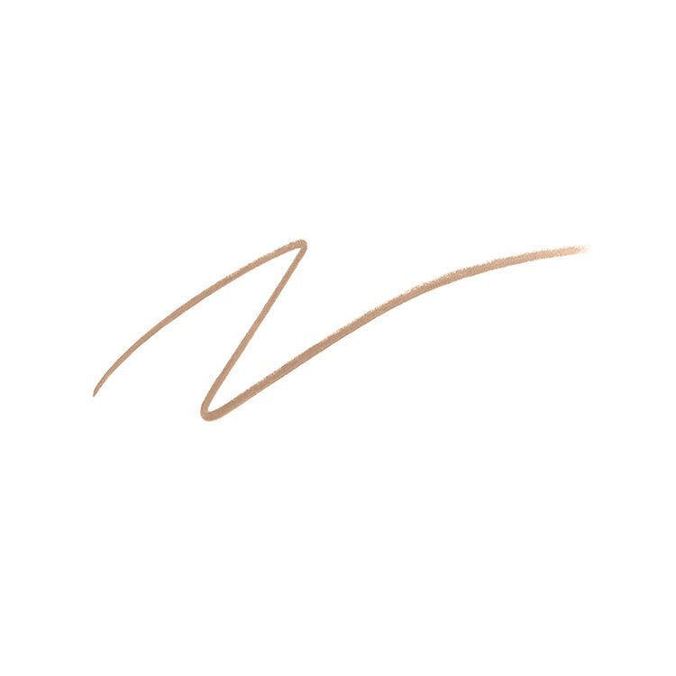 NEW BROW PERFECTOR 3