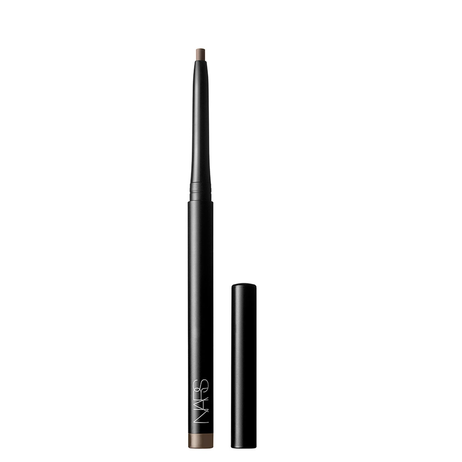 BROW PERFECTOR 1