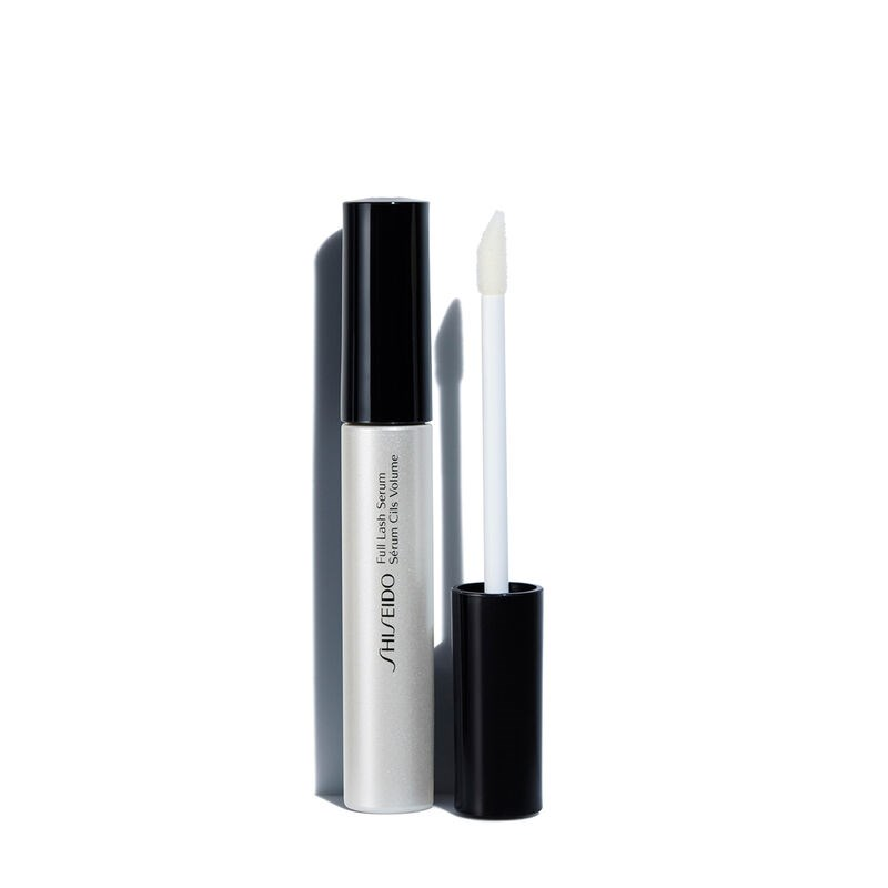 FULL LASH SERUM 1