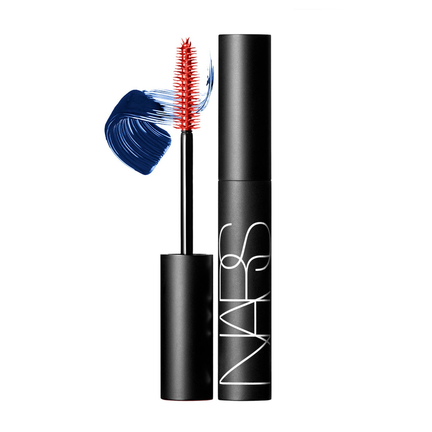 LIMITED EDITION AUDACIOUS MASCARA 1