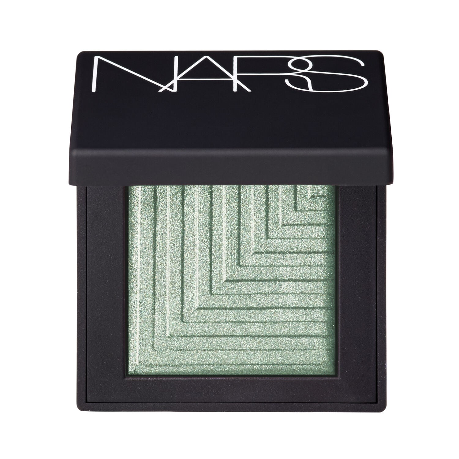 DUAL INTENSITY EYESHADOW 1