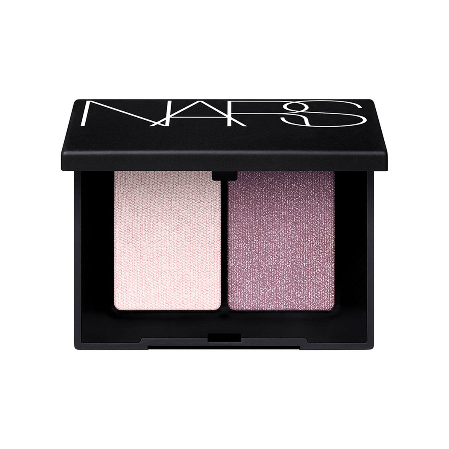 DUO EYESHADOW 1