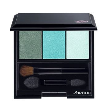 LUMINIZING SATIN EYE COLOR TRIO 1