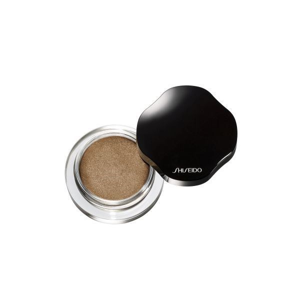 SHIMMERING CREAM EYE COLOR 1